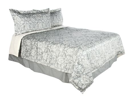 echo design jaipur comforter set king multi shipped free
