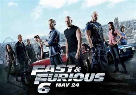 film fast and furious 7 gratis online fast furious 6 2013 full movie free download and watch