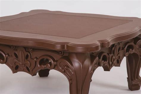 noleggio tavoli roma noleggio tavoli tavolini rococ 242