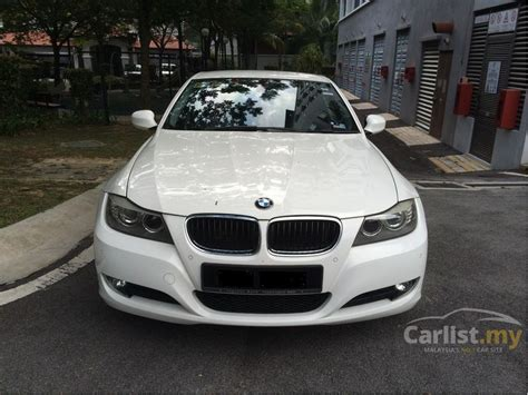 how can i learn about cars 2010 bmw 6 series engine control bmw 320i 2010 lifestyle 2 0 in selangor automatic sedan white for rm 82 800 3769390 carlist my