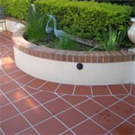 pavimentare terrazzo esterno pavimenti per esterni