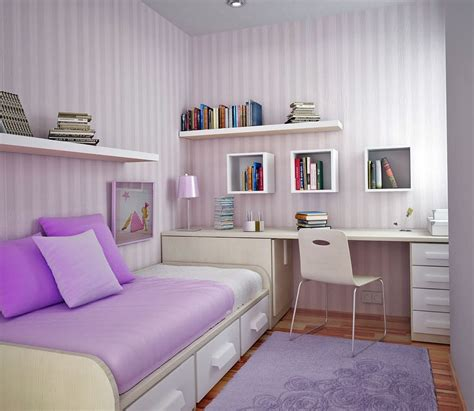 fabulous small bedroom ideas for greenvirals style