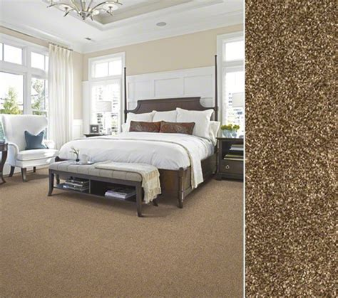 17 best images about shaw carpet on shaw