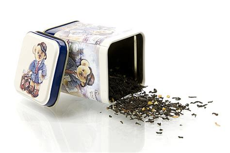 black tea mask diy 12 amazing diy hair masks you can make in your kitchen