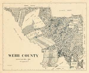 webb county texas map texas 1908 webb county stock illustration 114355845 getty images