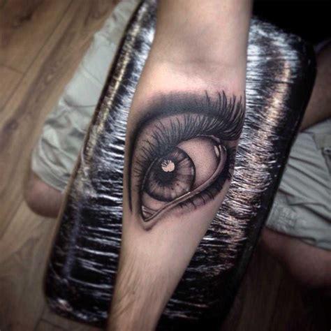 imagenes de ojos para tatuajes tatuajes de ojos