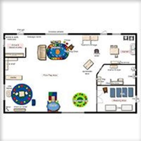 classroom floor planner classroom floor planner bulletin boards and classroom