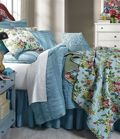 dillards bedspreads and comforters studio d mara quilt mini bedding collection dillards com