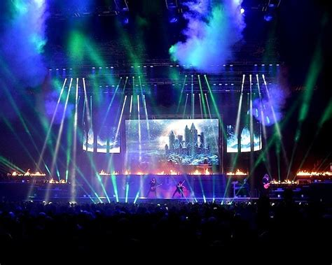 trans siberian sarajevo trans siberian orchestra to play the q in december