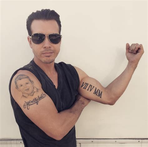 jon seda is leaving chicago pd where can you see det
