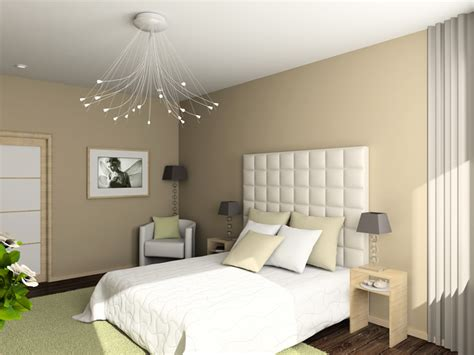 bedroom lighting ideas modern 93 modern master bedroom design ideas pictures