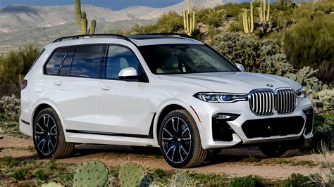 bmw m 2020 2020 bmw x7 m sport us wallpapers and hd images car