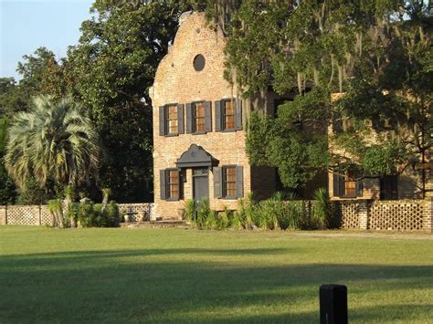 things to do in summerville sc