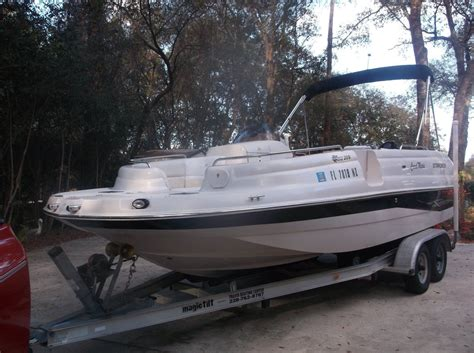 stardeck boat stardeck 2003 for sale for 13 900 boats from usa