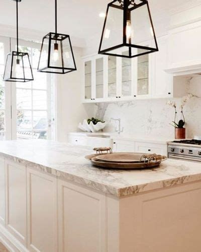 black kitchen pendant lights best 25 black pendant light ideas on pendant lights black pendants and midcentury