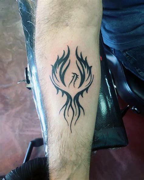 phoenix tattoo x men 25 best phoenix tattoo men ideas on pinterest