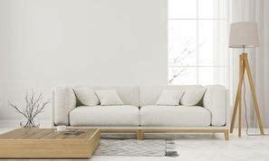 sedute per divani sedute per divano su misura vendita gommapiuma