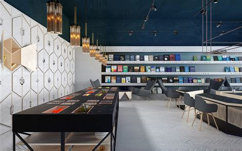 interior design book cafe it s hip to be square science cafe library by anna
