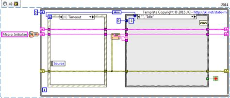 state diagram editor state diagram editor labview image collections how to