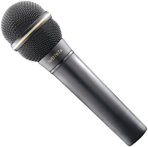 best vocal mic the best live vocal mics 79 to 1000 gearank