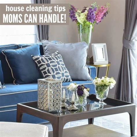 house cleaning tips how to keep your house clean house cleaning tips