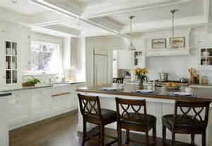 Dalia Kitchen Design Architectural Kitchen Traditional Kitchen Boston By Dalia Kitchen Design