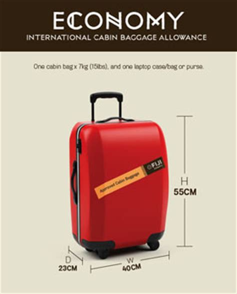 united airlines baggage fees over 50 pounds flight baggage allowances fiji airways