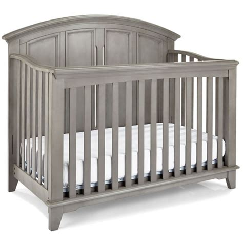 Babies R Us Crib Toys Furniture Glamorous Furniture Bed Furniture Bed Bunk Beds Sets
