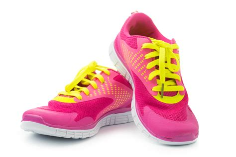 best athletic shoe for high arches top 15 best running shoes for high arches footwind