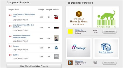 designcrowd pricing crowd source all your design requirements using