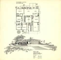 Cliff May Vs Eichler 1000 images about eichler homes on pinterest