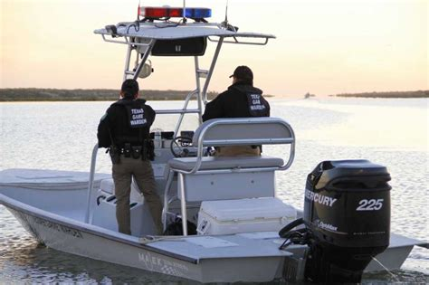 texas boating laws life jackets memorial day weekend on texas waters safer than usual