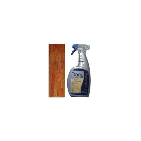 Bona Pro Hardwood Floor Cleaner by Bona Pro Series Hardwood Floor Cleaner 32 Oz 1 Wm700051187