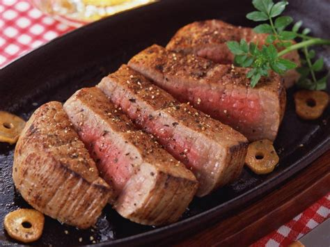 alimentazione a base di proteine si pu 242 dimagrire con le diete a base di proteine