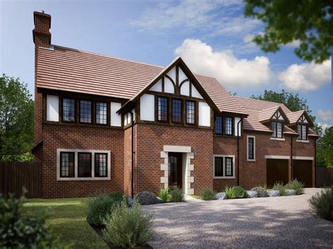tudor house elevations 100 tudor house elevations luxury home plans west