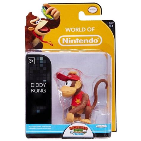 p diddy figure 1000 ideas about mario toys on princess