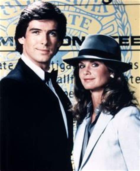 film seri remington steele ivanhoe tv movie 1982 sam neill and anthony andrews