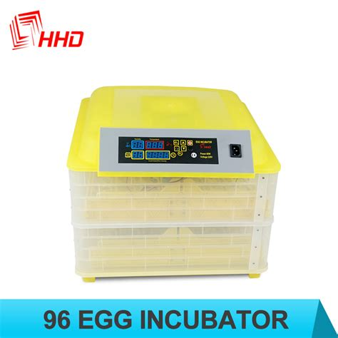 puppy incubator for sale wholesaler puppy incubator for sale puppy incubator for sale wholesale suppliers