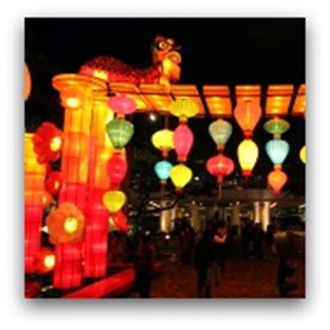 new year lantern festival hong kong hong kong festivals and events february 2015