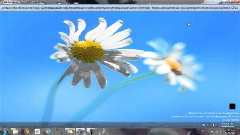 windows escritorio remoto servidor de escritorio remoto windows server 2012