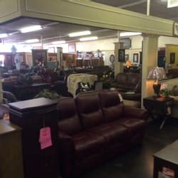 House Of Furniture Lubbock by Eddins Furniture Furniture Stores 1415 19th St