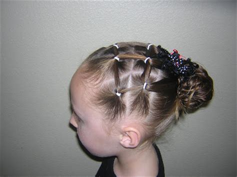 image gallery spider hairstyles hairstyles for spider web hairstyles