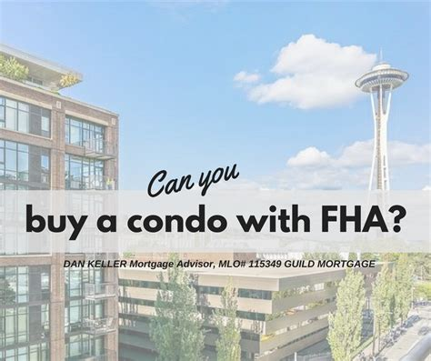 steps to buying a house with fha loan process of buying a house with fha loan 28 images seattle fha approved condo hud