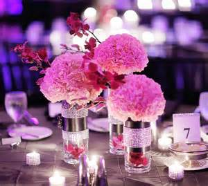 wedding table centerpiece ideas pictures centerpiece for table best home decoration world class