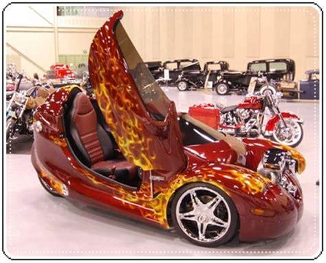 wallpaper terbagus di dunia 10 foto modifikasi mobil terbaik otomotif carapedia