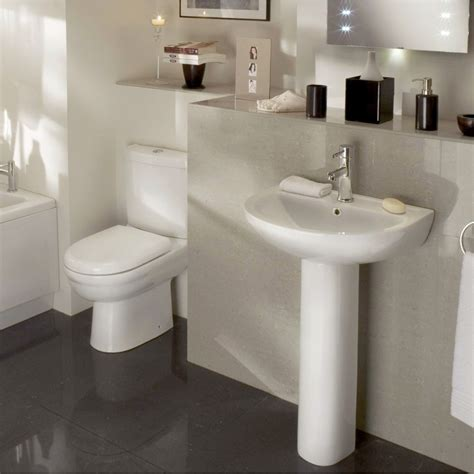 bathroom toilet designs small spaces best small toilet room ideas pinterest bathroom the most