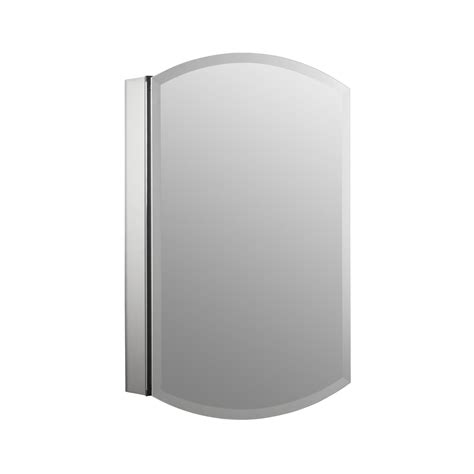large mirrored medicine cabinet awesome bathroom medicine cabinets lights with white