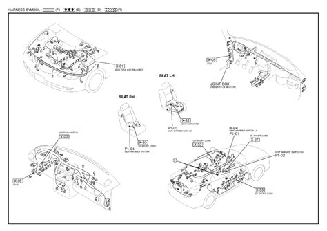 tilt schmatica manual seat in a 2001 ford zx2 service manual tilt schmatica manual seat in a 2001 lexus es service manual tilt schmatica