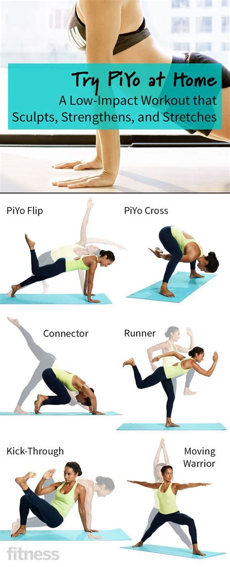 best 25 pilates at home ideas on ab workouts