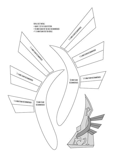 us letter size royal guard s bow patterns pdf din a4 size folkenstal 1698